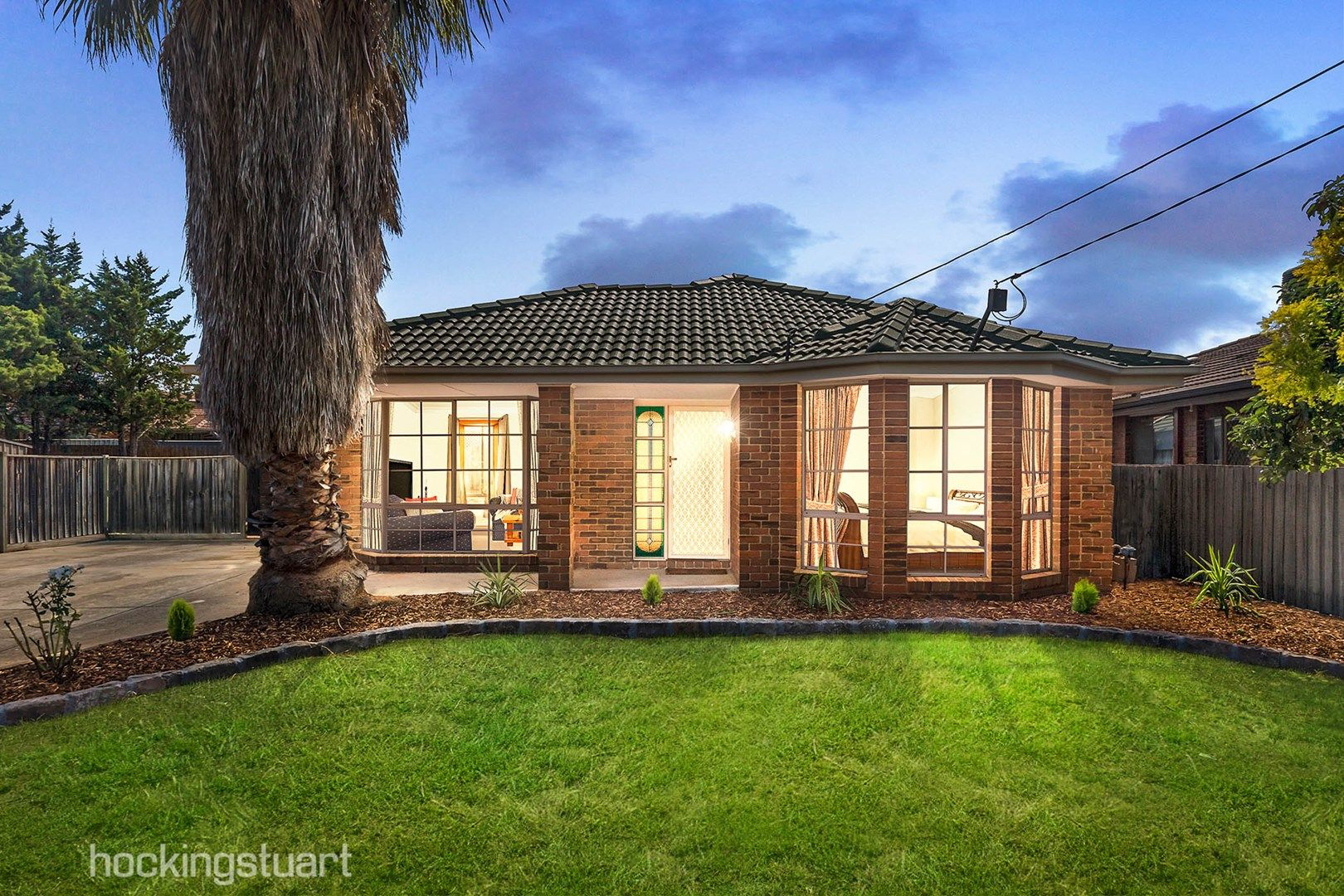 9 Ash Court, Hoppers Crossing VIC 3029, Image 0