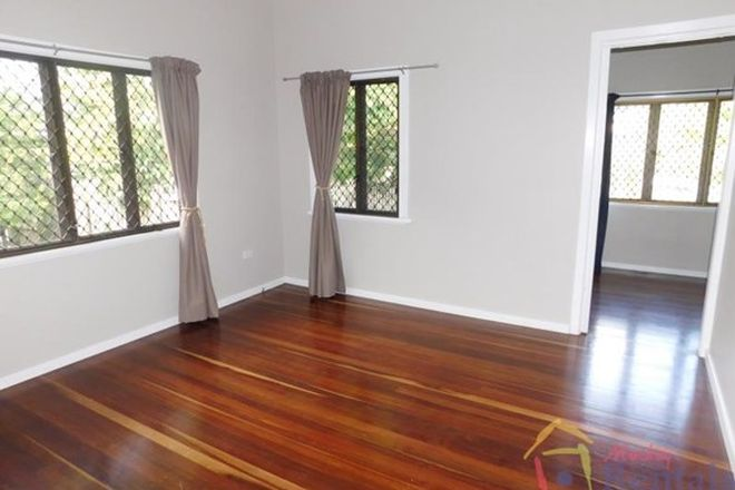 Picture of 20 McKenney Street, SOUTH MACKAY QLD 4740