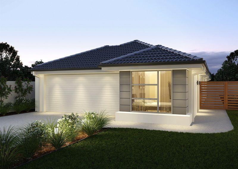 TBA Park Rise Estate, Park Ridge QLD 4125, Image 0