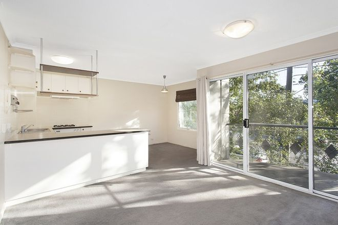 Picture of 9/997 Dandenong Road, MALVERN EAST VIC 3145