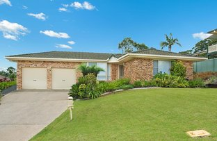 Picture of 4 Kingfisher Place, Goonellabah NSW 2480