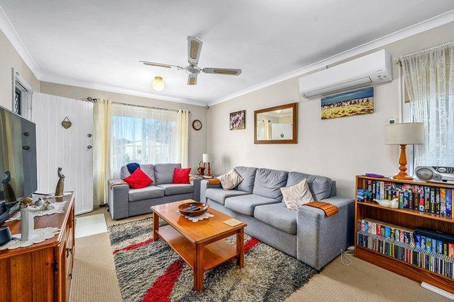 Picture of 23 Plane Street, GATESHEAD NSW 2290