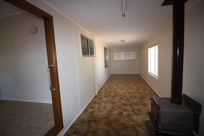 Picture of 62 Morrison St, COBAR NSW 2835