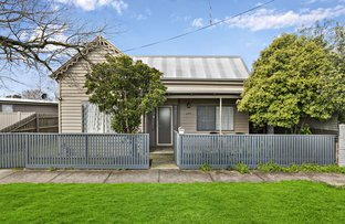 Picture of 605 Drummond Street South, Redan VIC 3350