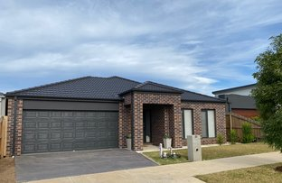 Picture of 20 Lowtide Drive, Torquay VIC 3228