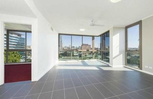 503/8 Church Street, Fortitude Valley QLD 4006