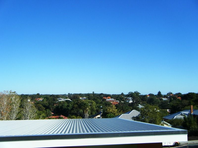 58 Pier Street, East Fremantle WA 6158, Image 1