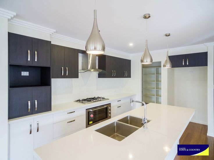 16 Albion Close, Armidale NSW 2350, Image 1