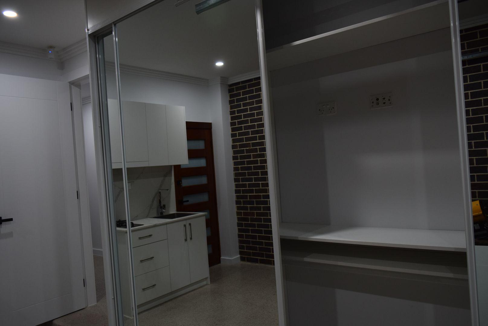 41b WANDA STREET, Merrylands NSW 2160, Image 2