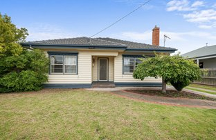 Picture of 122 Fitzroy Street, Sale VIC 3850