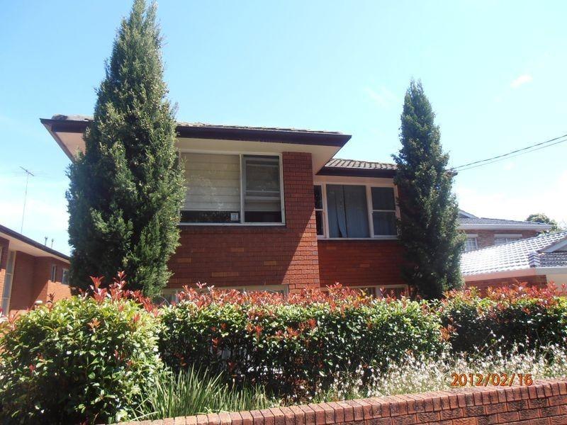 3/96 Ewart St, Dulwich Hill NSW 2203, Image 0