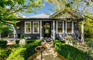 Picture of 30 Darley Street, Katoomba NSW 2780