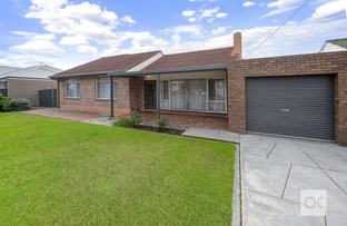 Picture of 60 Jetty  Street, Grange SA 5022