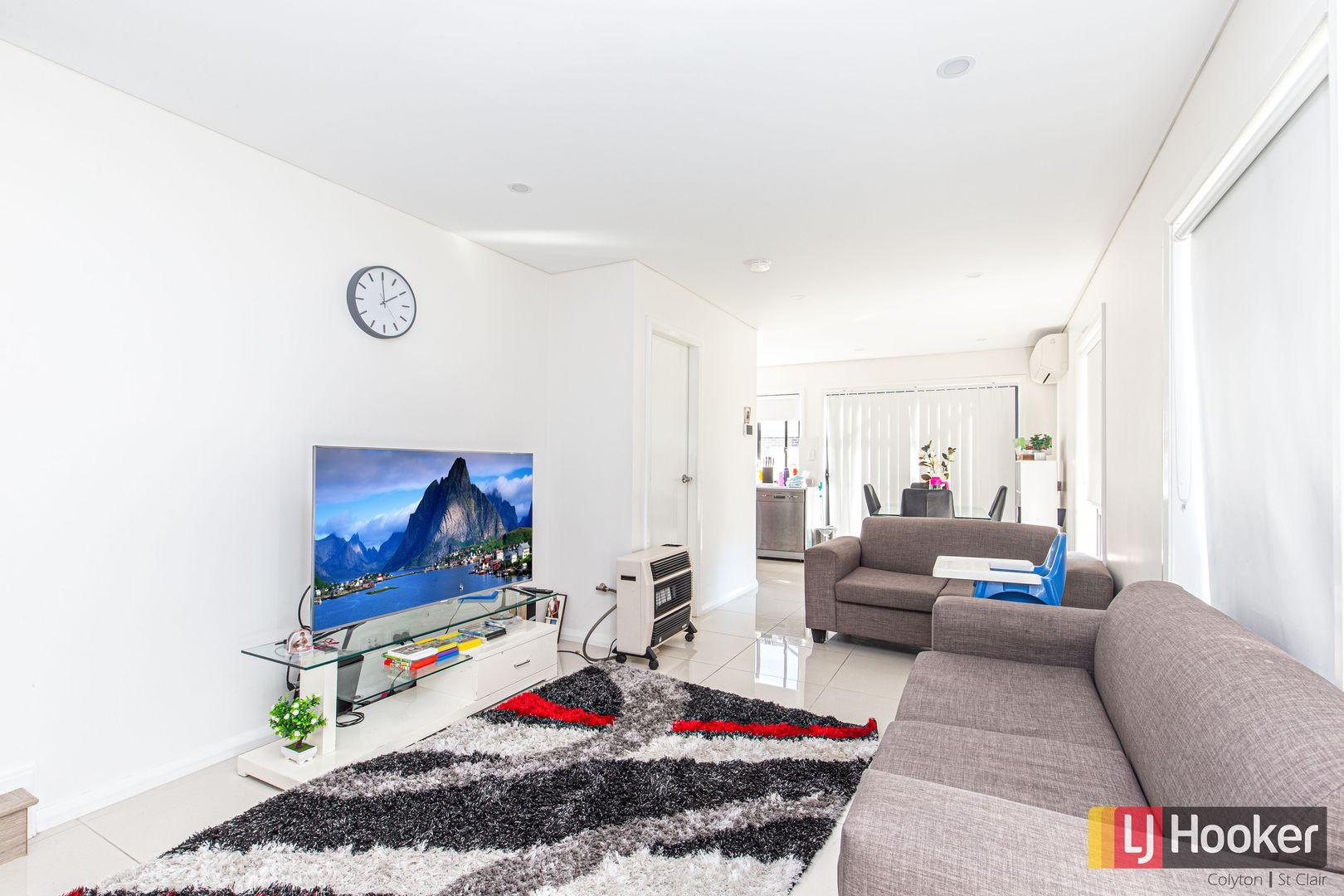 1/144 Adelaide Street, St Marys NSW 2760, Image 2