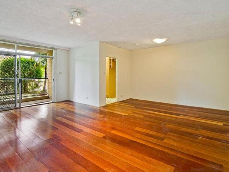 9/18 Longueville Road, Lane Cove NSW 2066, Image 1