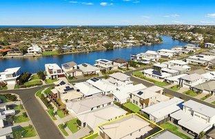 Picture of 12 Bluff St, Birtinya QLD 4575