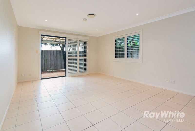 5/16 Norman Parade, Clayfield QLD 4011, Image 2