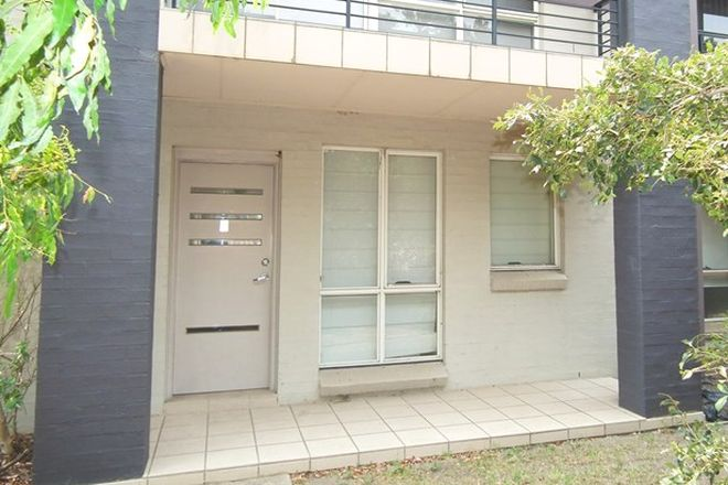 Picture of 1/5 Macarthur Drive, HOLSWORTHY NSW 2173