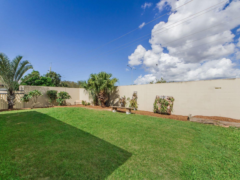 84 Serafina Drive, Helensvale QLD 4212, Image 2