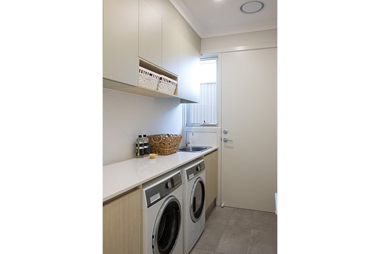 Lot 42 Elysium Boulevard, Strathalbyn SA 5255, Image 1