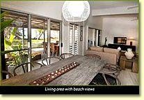 Donkin Lane, Mission Beach QLD 4852, Image 2