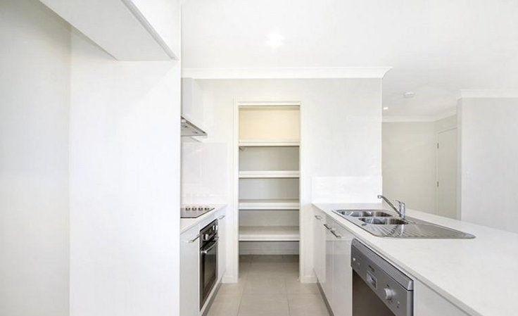 1 Leabrook Place, Pimpama QLD 4209, Image 2