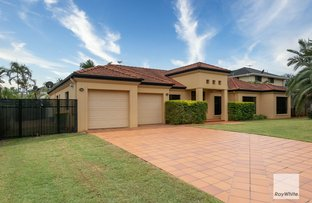 Picture of 16 Roger Court, Redland Bay QLD 4165
