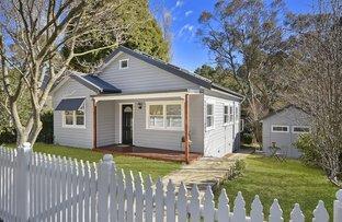 17 Selby Street, Katoomba NSW 2780