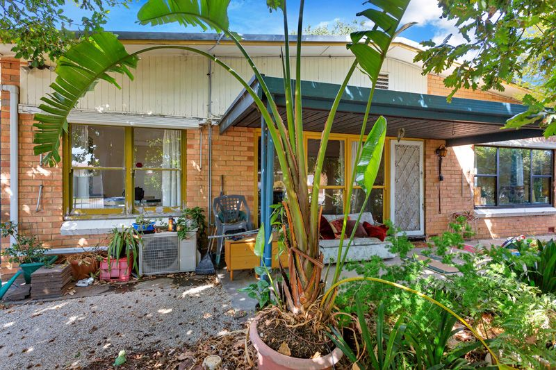 1 Kanbara Street, Flinders Park SA 5025, Image 0