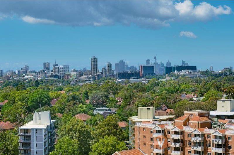 37 Victor  Street, Chatswood NSW 2067, Image 0