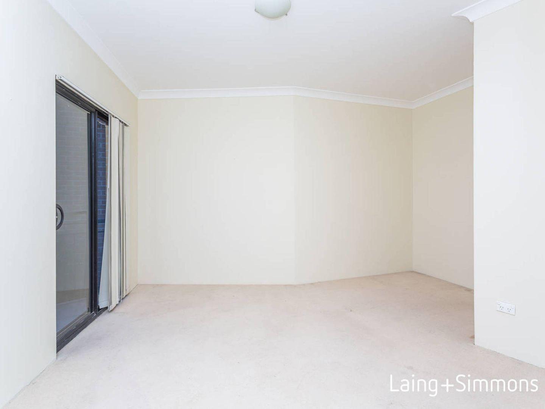 18/14-18 Tilba Street, Berala NSW 2141, Image 2