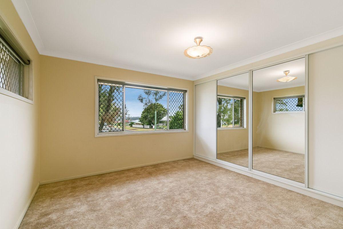 269 Tor Street, Wilsonton QLD 4350, Image 2