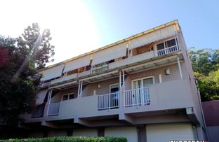 Picture of 21/142 Faunce, Gosford NSW 2250