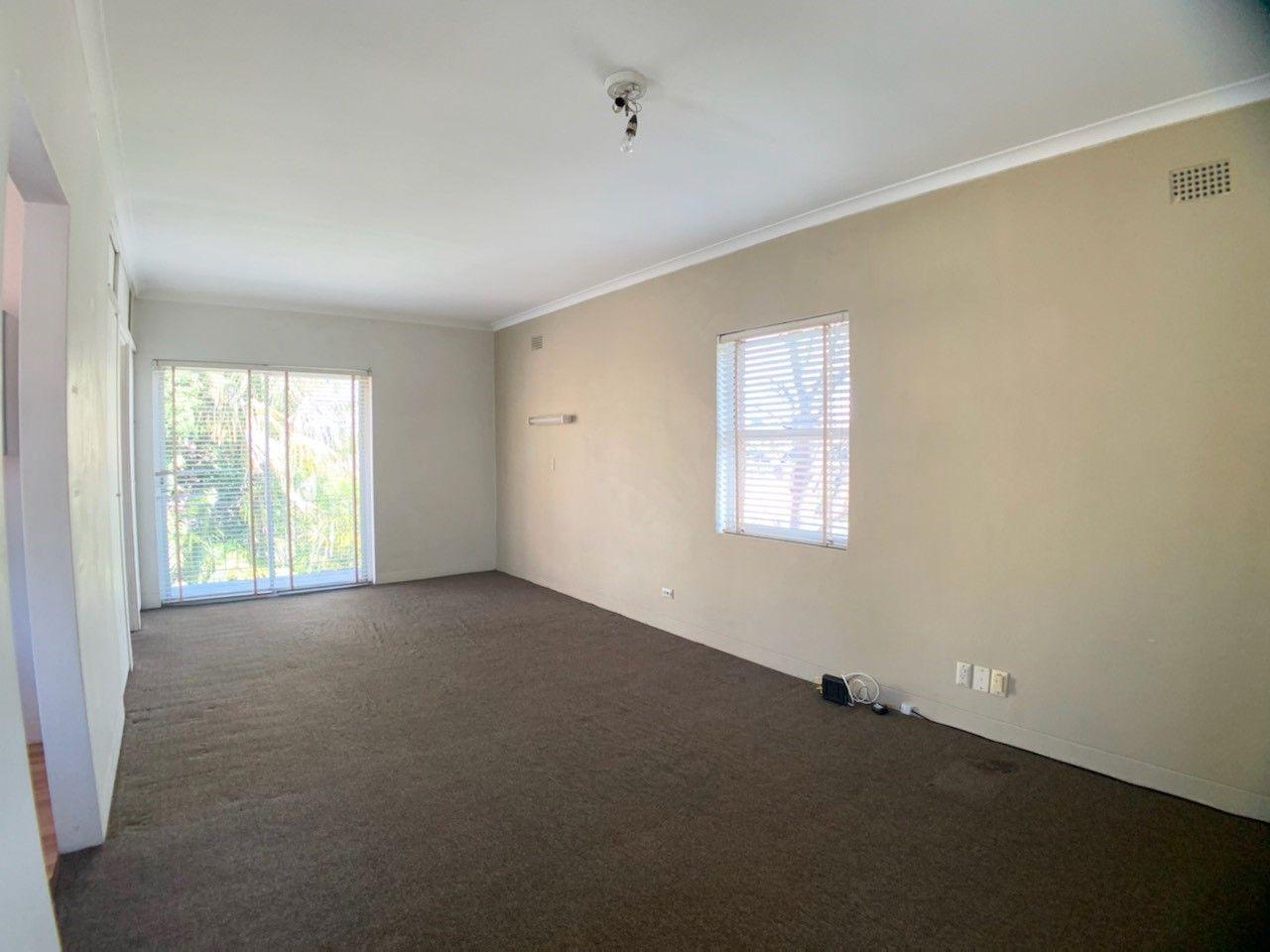 2a Hegarty Street, Glebe NSW 2037, Image 1