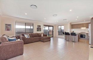 38A Esrom Street, Bathurst NSW 2795