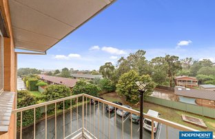 Picture of 24/18-20 Booth Street, Queanbeyan East NSW 2620
