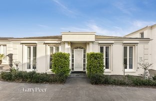 Picture of 2/12-14 Blanche Street, Elsternwick VIC 3185