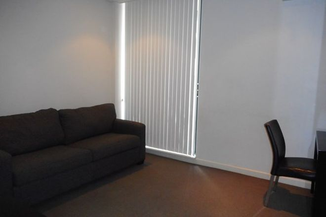 Picture of 88A/88 James Ruse Drive, ROSEHILL NSW 2142