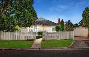 Picture of 13 Howship Court, Ringwood East VIC 3135