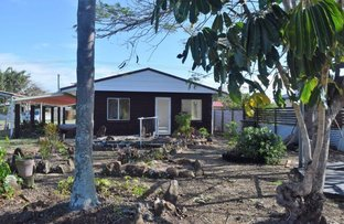Picture of 153 Rowlands Rd, Burnett Heads QLD 4670
