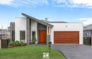 Picture of 91 Forestgrove Drive, Harrington Park NSW 2567