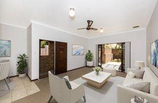 Picture of 9/14 Corkhill Street, North Fremantle WA 6159