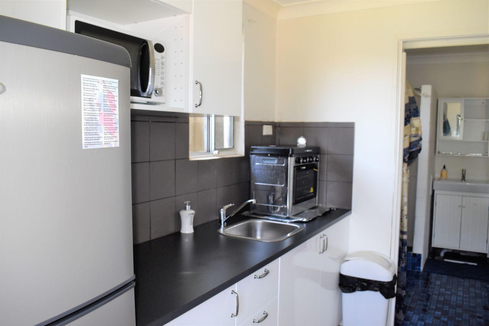 49B Bindaree Street, Hebersham NSW 2770, Image 0