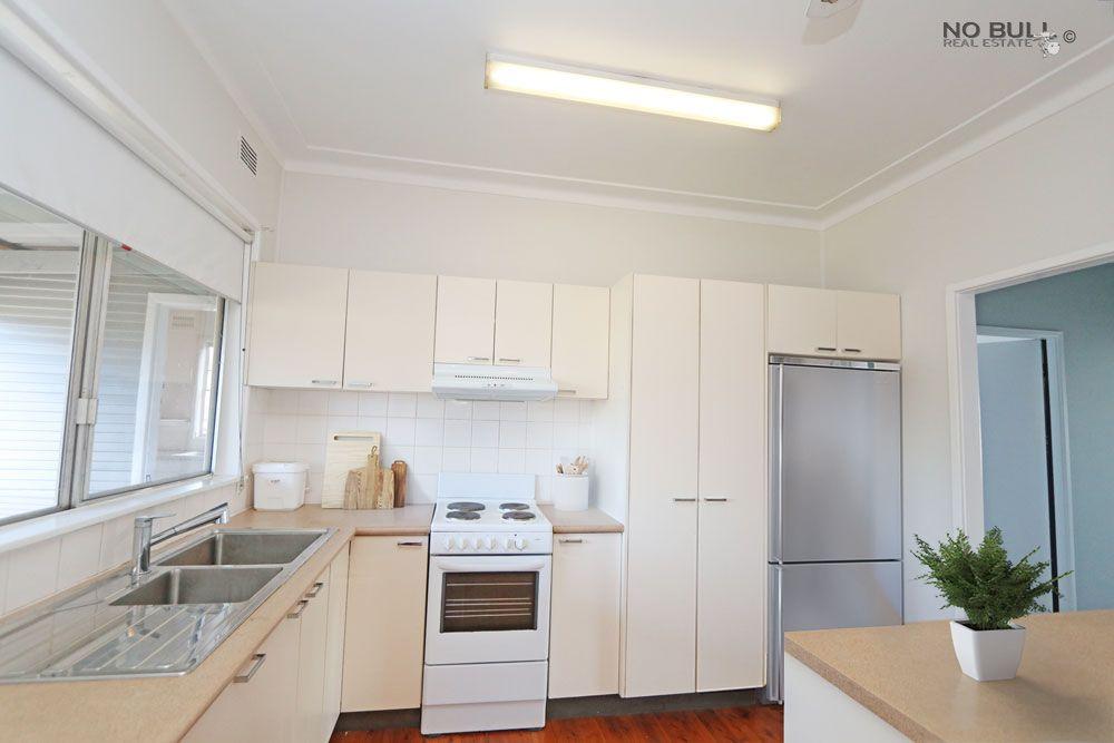 800 Main Road, Edgeworth NSW 2285, Image 1