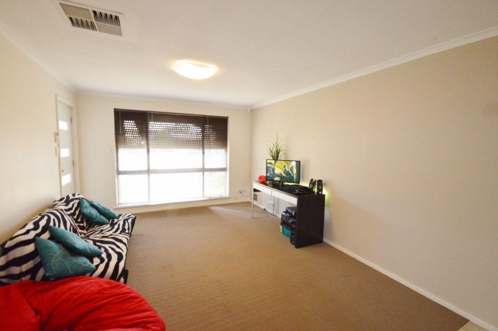 60 Bougainvillea Avenue, Forrestfield WA 6058, Image 1