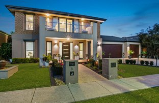 Picture of 6 Duke Street, Berwick VIC 3806
