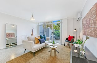 Picture of 1/57-61 West Parade, West Ryde NSW 2114