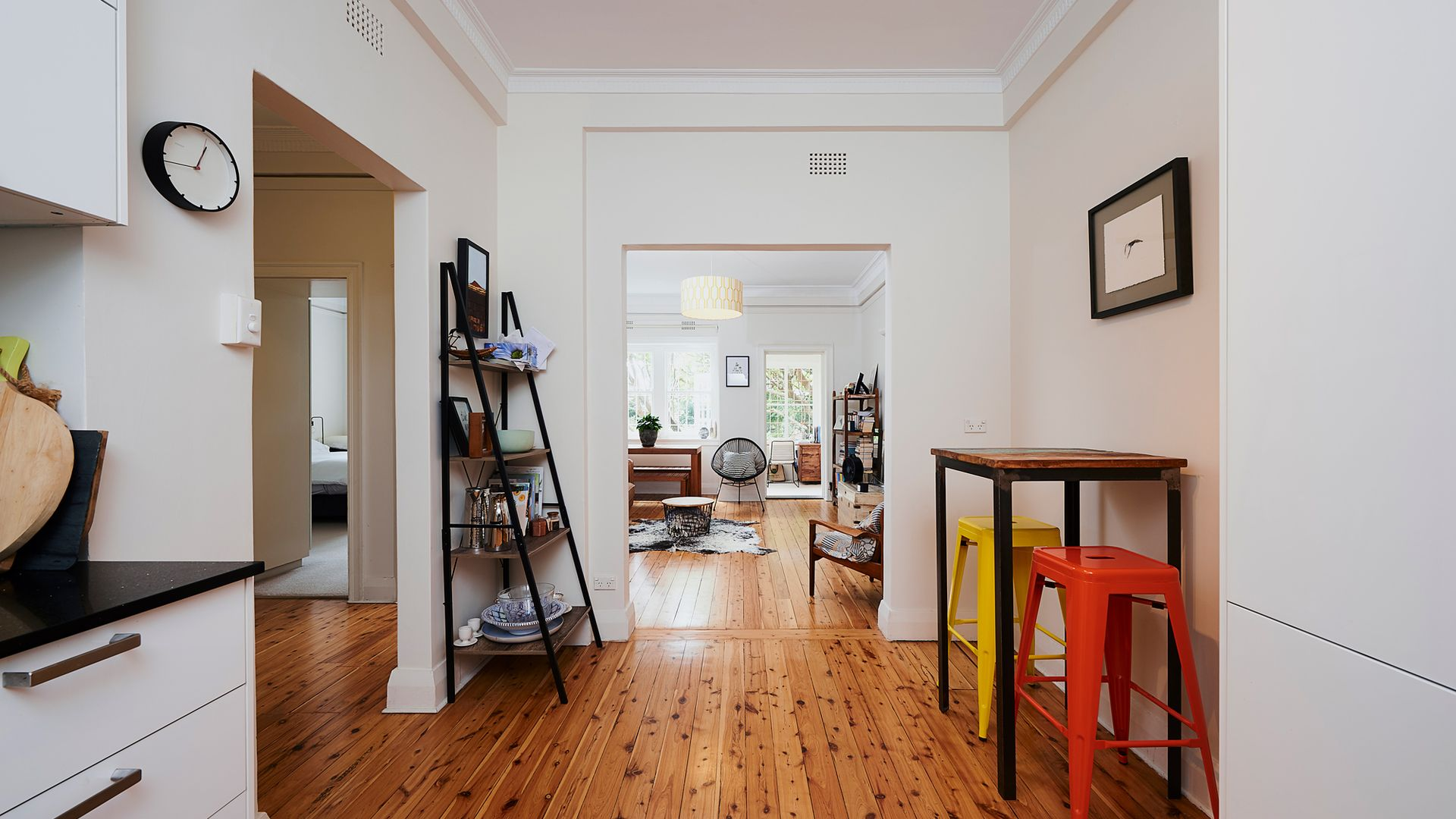2/281a Edgecliff Road, Woollahra NSW 2025, Image 2