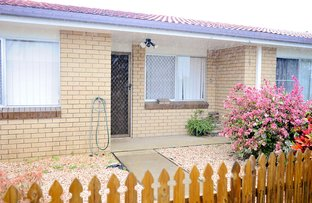 Picture of 4/61 Hamilton Street, North Mackay QLD 4740