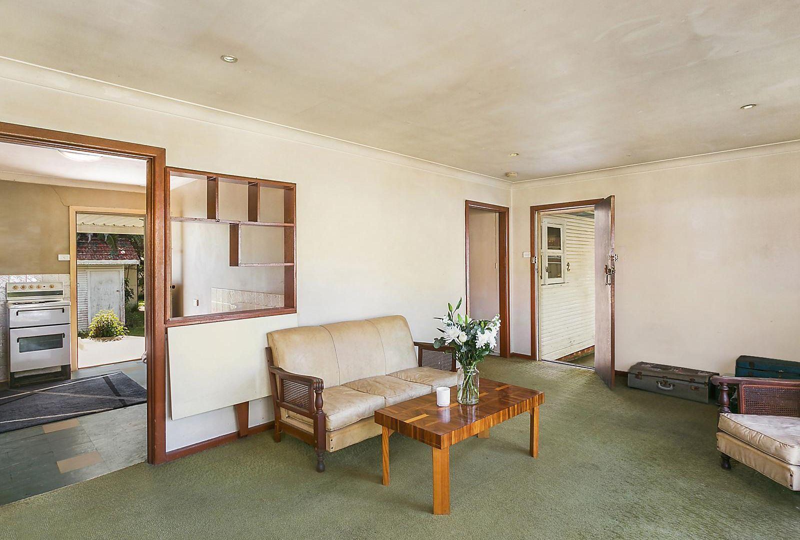 2 Altona Avenue, Bateau Bay NSW 2261, Image 1